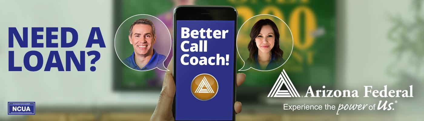 callcoach_billboard