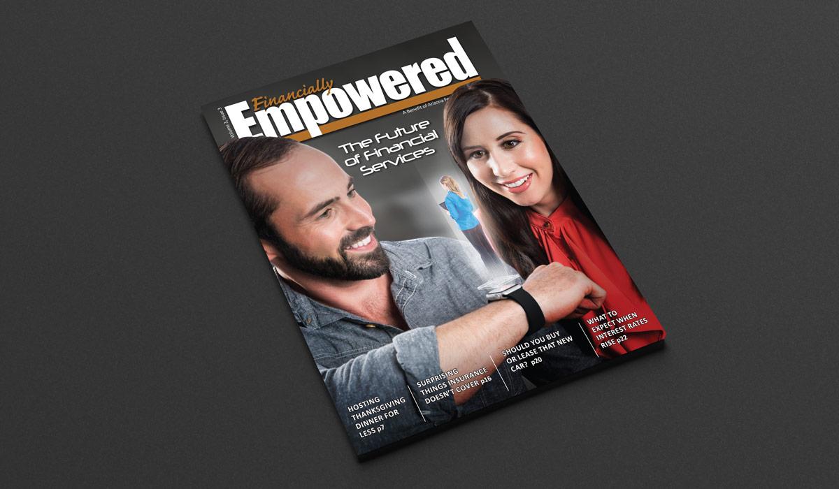 future_cover