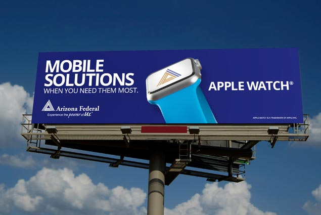 mobile solutions billboards