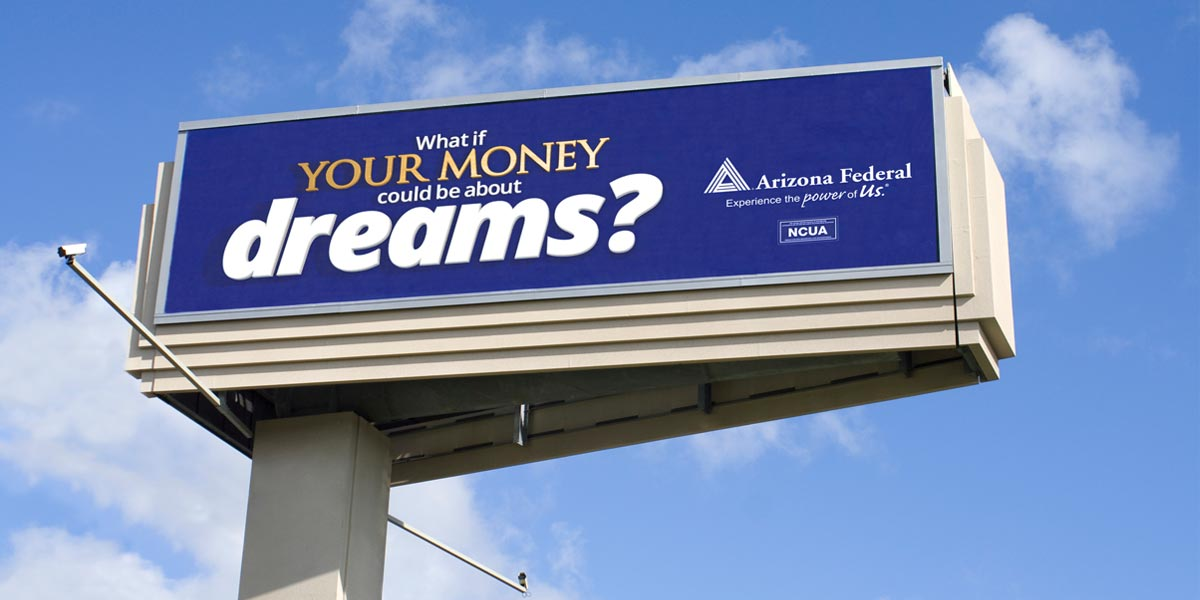 moneydreams_billboard